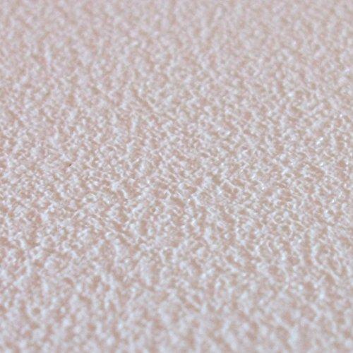 Duschmatte Duscheinlage Anti-Rutschmatte Antirutschfolie Wanneneinlage***SELBSTKLEBEND*** Wannenmatte 60cm x 50cm -