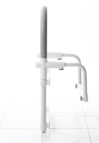 Ridder A00300101 Badewanneneinstiegshilfe -